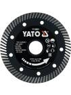 Disc diamantat 115x1.3mm turbo